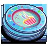 Cake Plates-icon