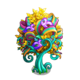 Carnival Tree (2)-icon