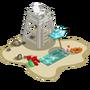 Coastal Beach-icon