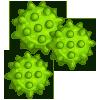 Floaty Spore-icon