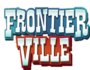 FrontierVille Wiki Icon