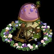 Home Mushroom Stage 5-icon