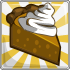 Pumpkin Pie O'Plenty-icon