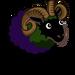 Ram (Hood)-icon
