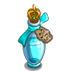 Sleep Spell Potion-icon