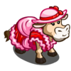 Southern Pink Cow-icon