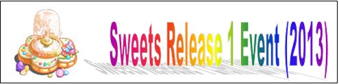 SweetsRelease1Event(2013)EventBanner