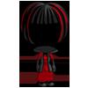 Vampire II Costume-icon