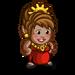 Vanity Gnome-icon