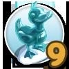 Winter Fun Quest 9-icon