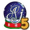 Alpine Jingle Chapter 1 Quest 5-icon