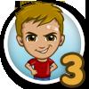 April Fools Day Quest 3-icon