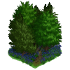 Bluebell Woods-icon