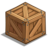 Crate (Elite Horses)-icon