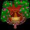 Curtain Call Tree-icon