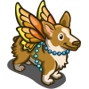Fairy Garden Event (2012)-icon