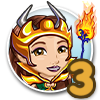 Fiery-Fun Dragon Costume Party Quest 3-icon