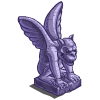 Gargoyle (2)-icon