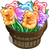 Gummy Bud Bushel-icon