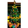 Holiday Tree (2010)3-icon