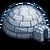 Igloo-icon