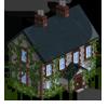 Irish Farmhouse-icon