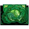 Kale-icon