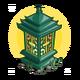 Lattice Lantern-icon