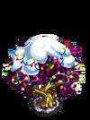 Magic Gem Bonsai9-icon