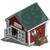 New England Shed-icon
