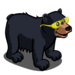 Nor-Cal Black Bear-icon