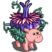 Aromatic Pig-icon