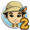 Celebrating Earth Day Quest 2-icon