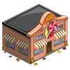 Coastal Sweet Store-icon