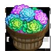 Desert Floweret Bushel-icon