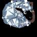 Diamond Sheep-icon