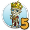 Emerald Valley Chapter 5 Quest 5-icon