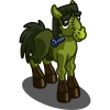 Franken Foal-icon