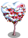 Giant Cinnamon Heart10-icon