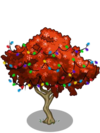 Gulmohar Tree5-icon