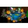 Halloween Pond-icon