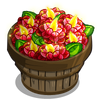 Lantern Meadow Bushel-icon