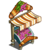 Lillipilli Stall-icon