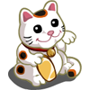 Lucky Cat-icon