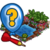 Mystery Game 17-icon