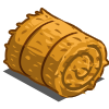 Pile of Hay-icon