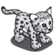 Snow Leopard-icon
