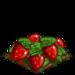 Super Strawberry extra100