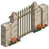Swiss Gate-icon