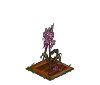 Wither Bunch Foxglove-icon